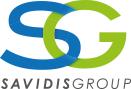 CGS Property Group AB logo