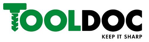 Tool Doc AB logo