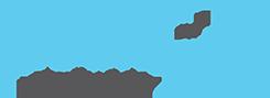 Aranya AB logo