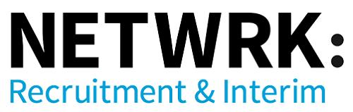 Netwrk AB logo