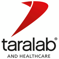 Tara Lab & Healthcare AB logo
