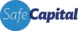 Safe Capital Sweden AB logo