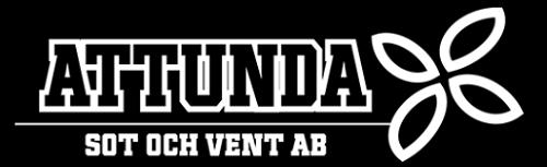 Attunda Sot Och Vent AB logo