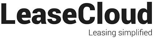 LeaseCloud AB logo