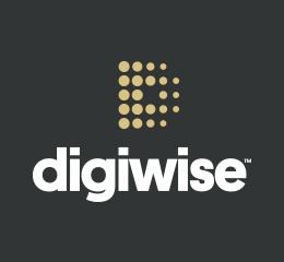 Digiwise AB logo