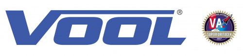 Vool AB logo