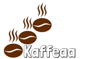 Kaffeaa logo