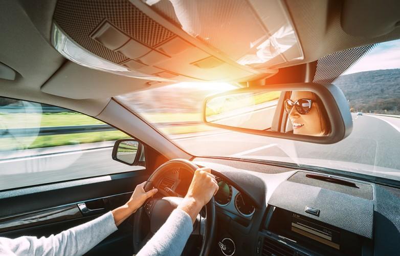 Laddhybriden hetast på tjänstebilsmarknaden