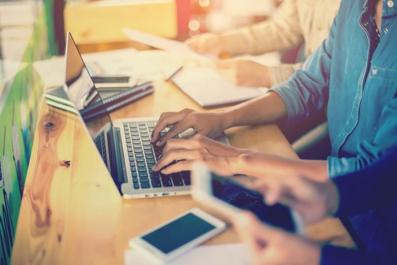 Är outsourcing av lönehanteringen något för ditt företag?