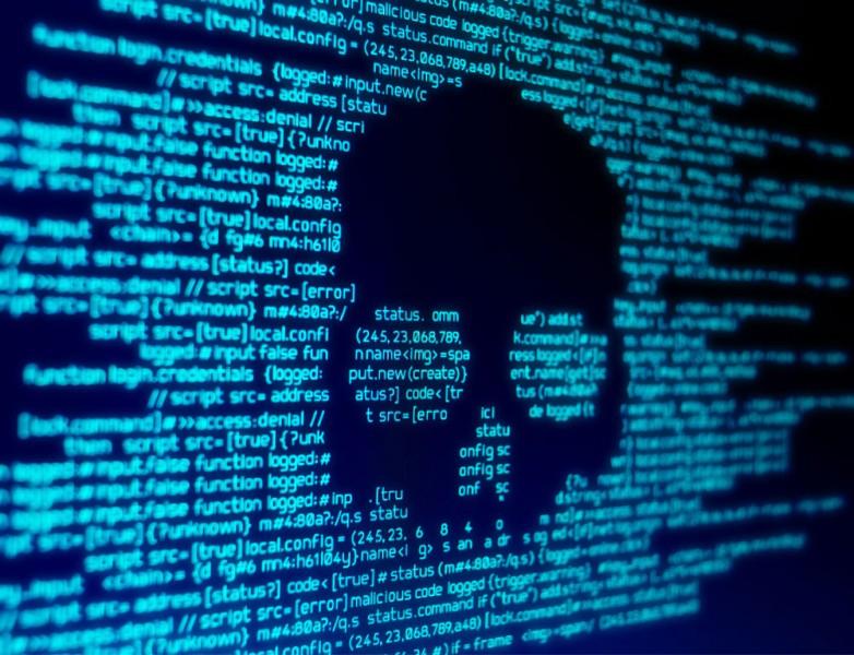 Cyberattacker mot företag ökar och blir mer avancerade. Så här skyddar du dig