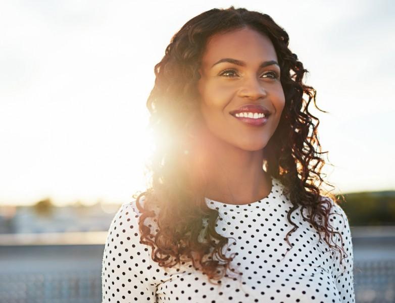 Kan dagdrömmar göra dig till en bättre företagare?
