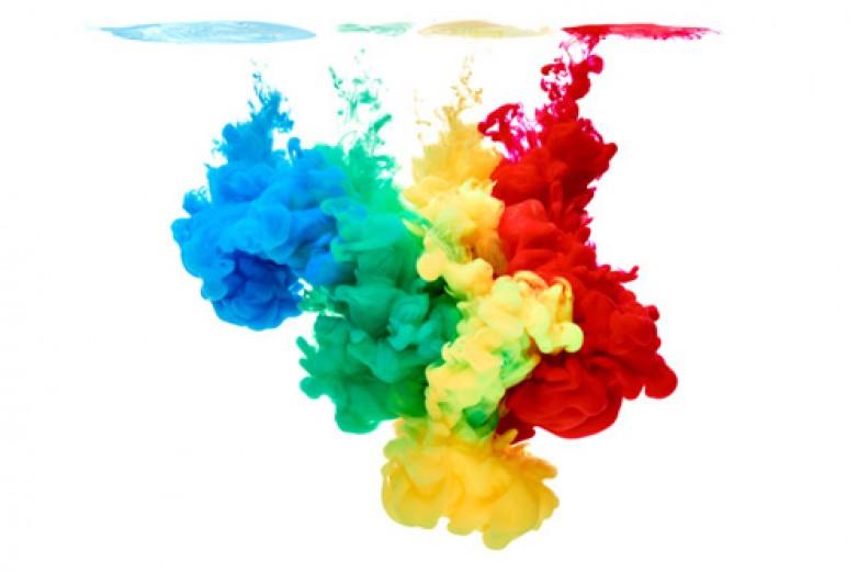 En DISC-analys sätter färg på ditt beteende