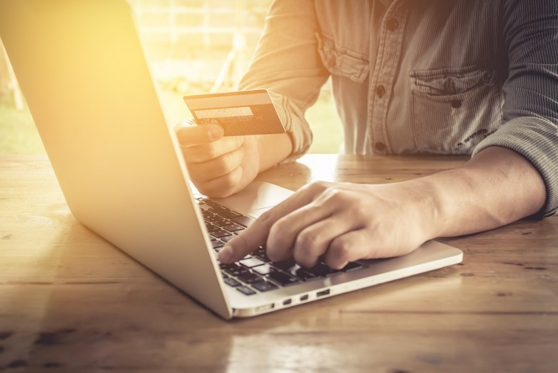 Så väljer du rätt betallösning för din e-handel