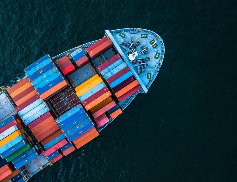 Vill du satsa på export? Häng med i vår artikelserie!