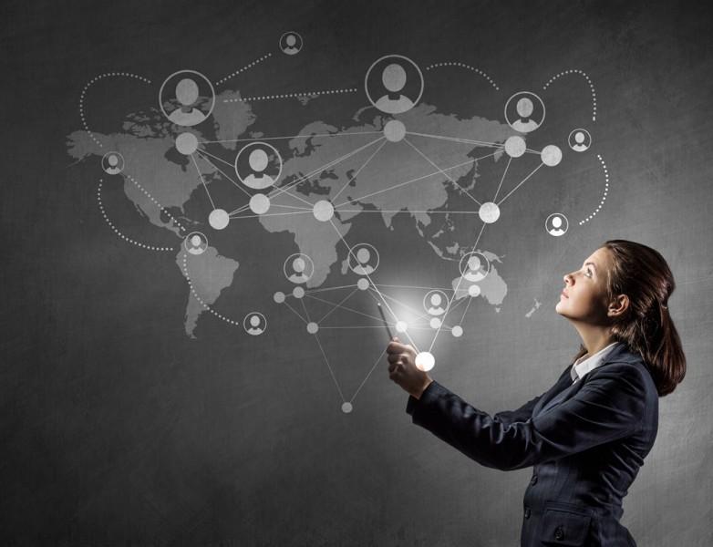 Exportskolan del 2: Dags att gå utanför landets gränser för att växa?