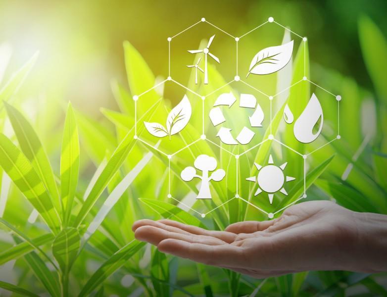 Hög tid att låta hållbarhet ta större plats i din affärsmodell