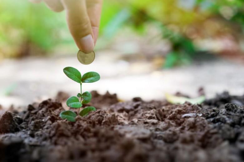 Är crowdfunding något för dig?