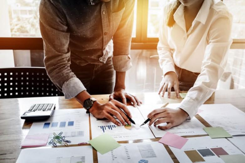 Dags att värdera och sälja ditt företag?