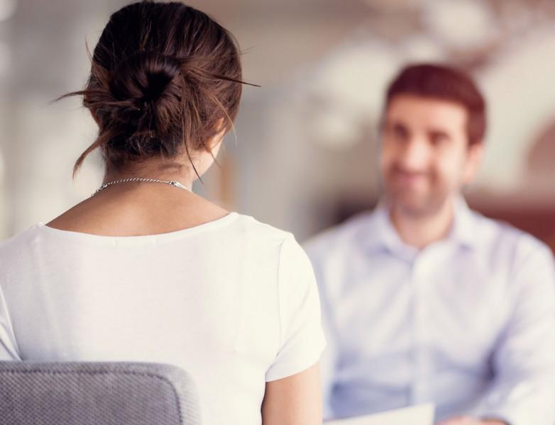 Dags att rekrytera en ny säljare? Här kommer tips på vägen