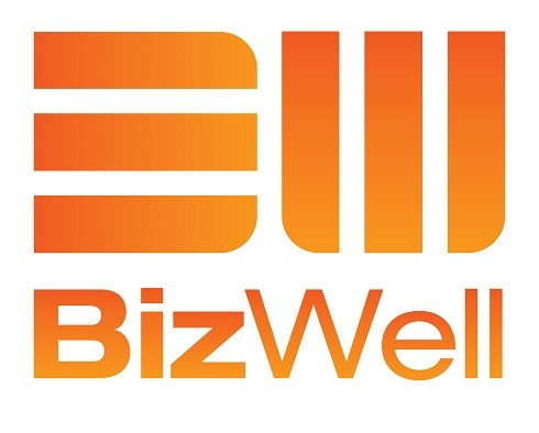 BizWell Sweden AB logo