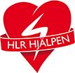 HLR-Hjälpen Stockholm AB logo