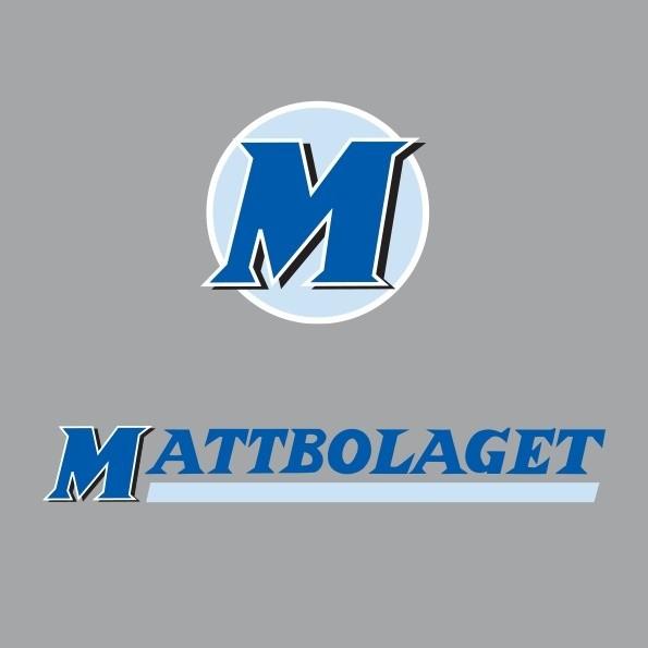 Mattbolaget Peter Ericsson AB logo