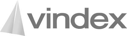 Vindex AB logo