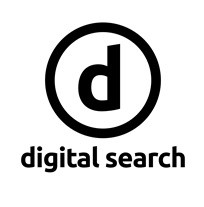 Digital Search Sweden AB logo