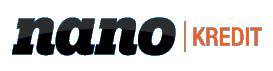 Na No Invest & Finans AB logo