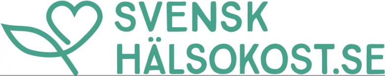 Svensk Hälsokost AB logo