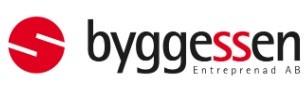 Byggessen Entreprenad AB logo