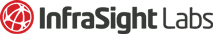 InfraSight Labs AB logo