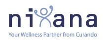 Niana Aktiebolag logo