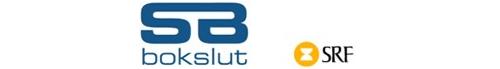 Sjöholm & Blom Bokslut Aktiebolag logo