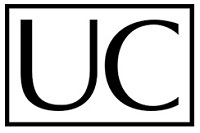 UC AB logo