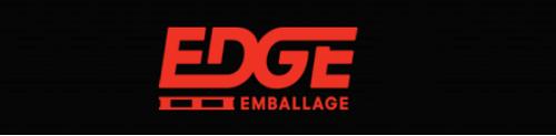 Edge Emballage AB logo
