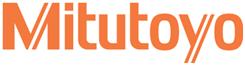 Mitutoyo Scandinavia Aktiebolag logo