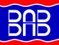 BAB Rörtryckning Aktiebolag logo