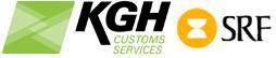 KGH Accountancy & VAT Services AB logo