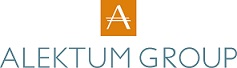 Alektum Group AB logo