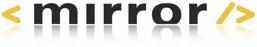 Mirror Partner Utveckling AB logo