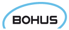 Bohus Städ Patric Svensson Aktiebolag logo