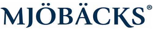Mjöbäcks Entreprenad Aktiebolag logo
