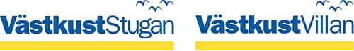 VästkustStugan AB logo