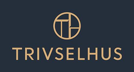 Trivselhus Aktiebolag logo