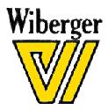 Eugen Wiberger Aktiebolag logo