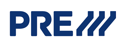 PRE Risk & Crisis Management AB logo