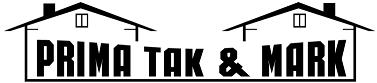 Prima Tak & Mark i Stockholm AB logo