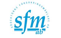 Södertörns Försäkringsmäklare Aktiebolag logo