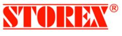 Storex Aktiebolag logo